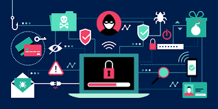 Why your business should monitor the Dark Web