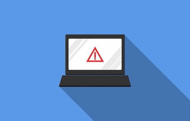 COVID-19 Cyber Threat