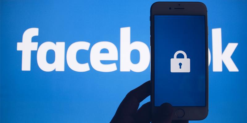 Facebook Data Breach Investigation