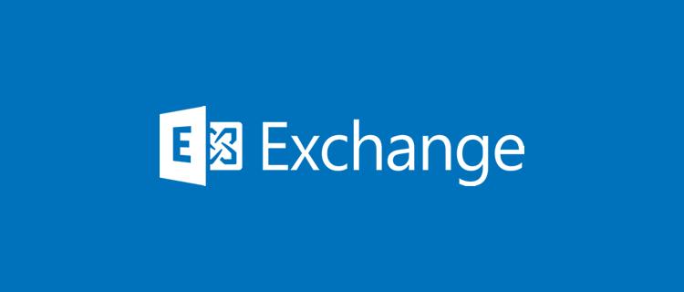 Microsoft Exchange Zero-Day Vulnerabilities