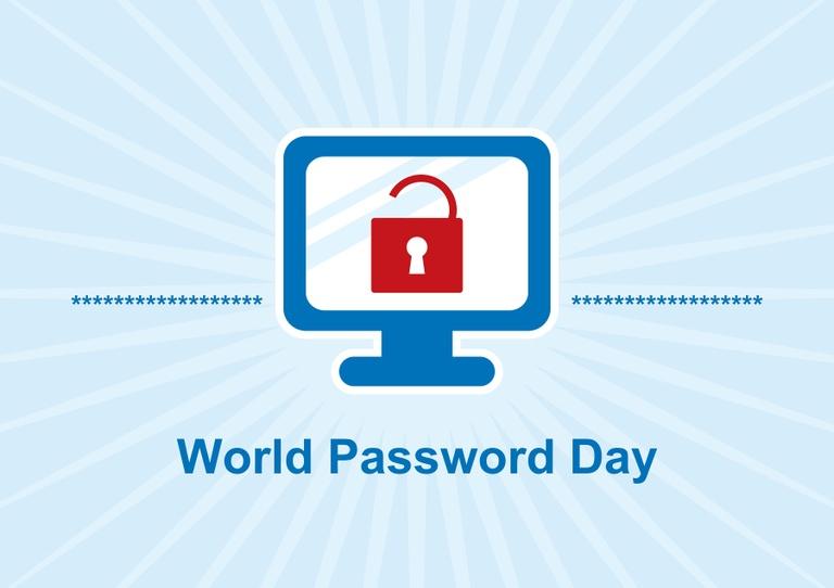cyberlab-world-password-day