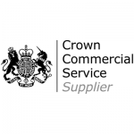 crown commercial service supplier.fw