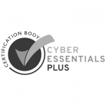 cyber essentials plus certification body.fw