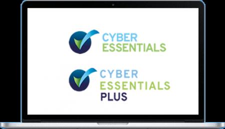 cyber-essentials.fw_
