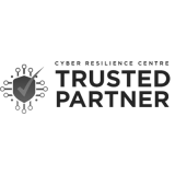 cyber resilience centre trusted partner.fw