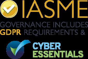 iasme-gov-home-page-text